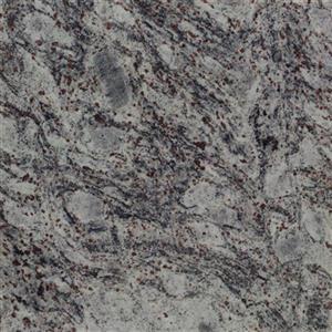 NaturalStone Granite NRGRANOCBL18450191 OceanBlue