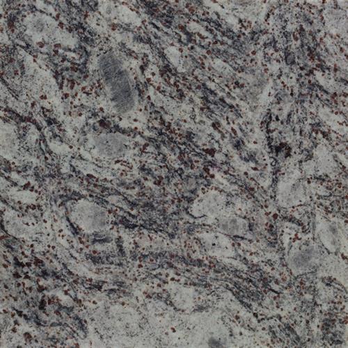Granite Ocean Blue