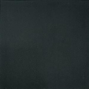 NaturalStone Granite SHGRANABBL18450191 AbsoluteBlack-12x12Polished