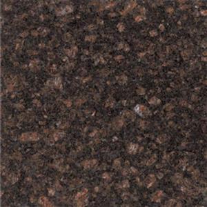 NaturalStone Granite SHGRANTNBR18450191 TanBrown