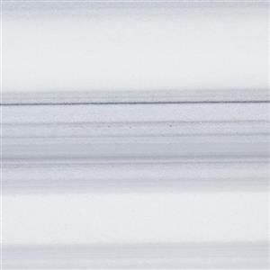 NaturalStone DramaticMarble DRAMARBLE-MARMARA-12x24Honed MarmaraVeinCut-12x24Honed