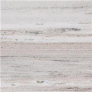 NaturalStone DramaticMarble DRAMARBLE-PALISSANDRO-12x24Polished PalissandroVeinCut-12x24Polished