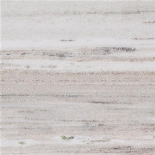 Dramatic Marble Palissandro Vein Cut - 6X24 Polished