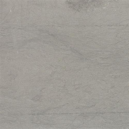Limestone  Gray Foussana 12X24 Honed