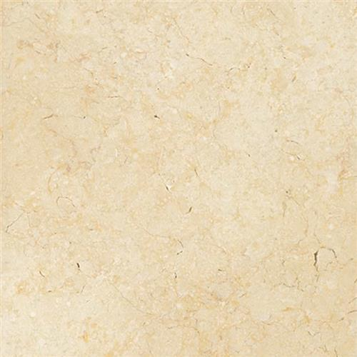 Limestone  Imun Cream 12X12 Honed