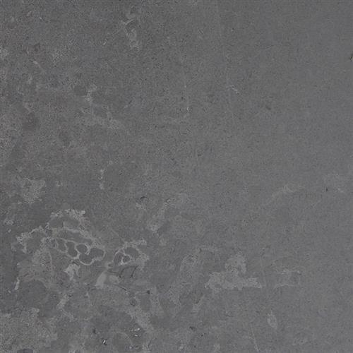 Limestone  Mediterranean Blue 12X24 Honed P5