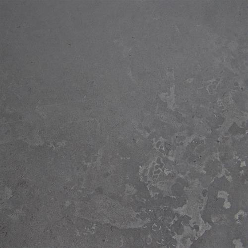 Limestone  Mediterranean Blue 12X12 Honed