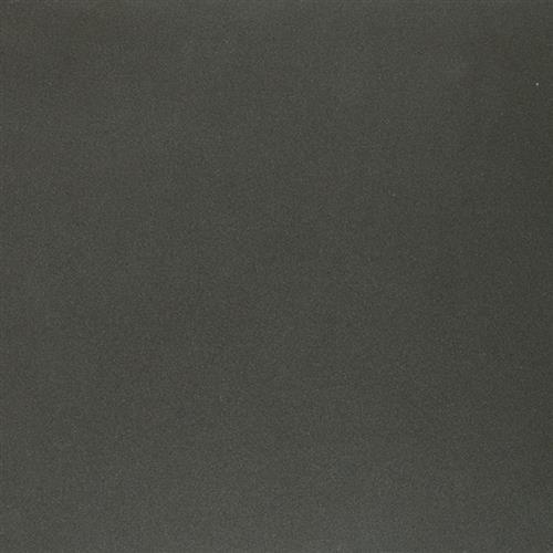 Limestone  Basalt Black 12X24 Honed