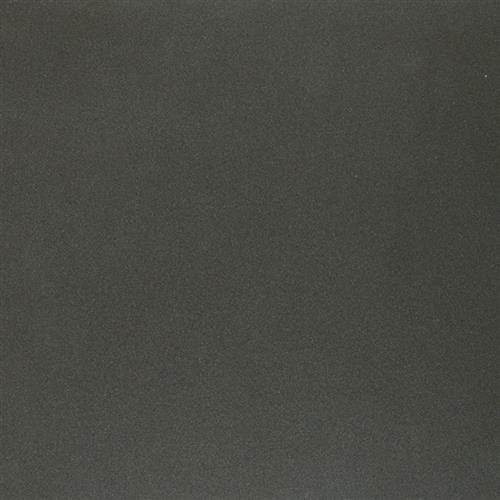 basalt Black 12x24 Honed