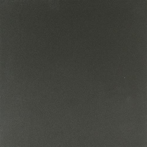 Limestone  Basalt Black 18X18 Honed