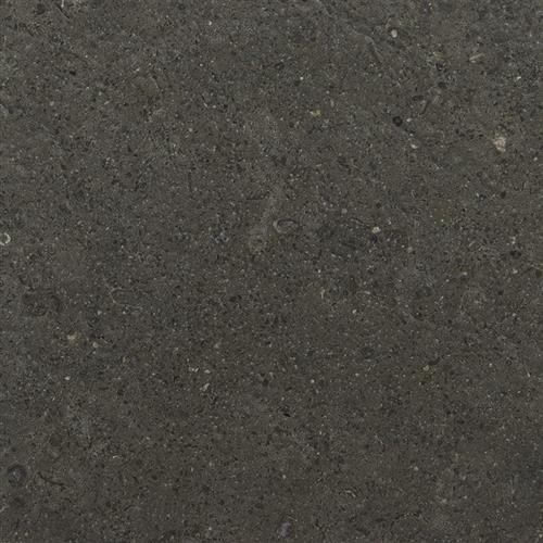 Limestone  Blue Lagos Blend 16X24 Vintage Finish