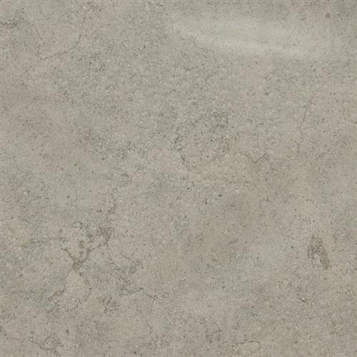 Limestone  Gascogne Blue Blend 16X24 Vintage Finish