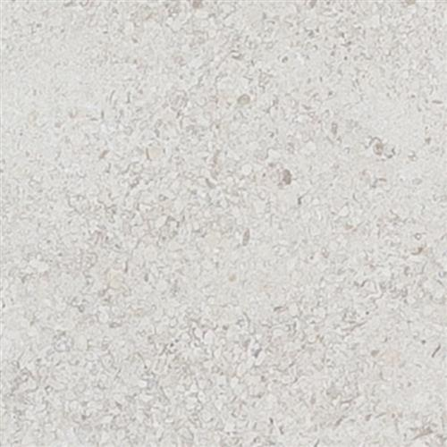 Limestone  Golden Beach 4X8 Suede