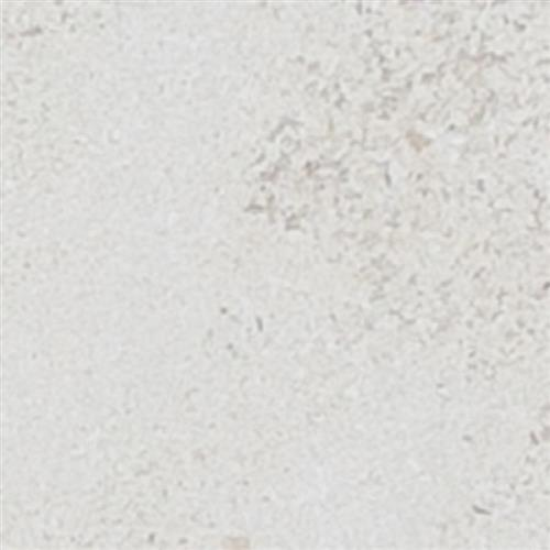 Limestone  Golden Beach 4X12 Suede