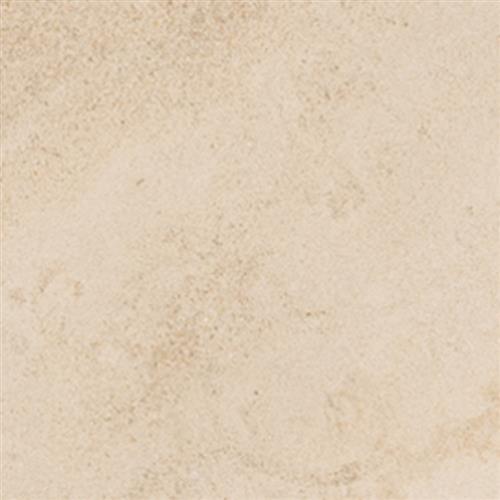 Limestone  Golden Beach 12X24 Honed