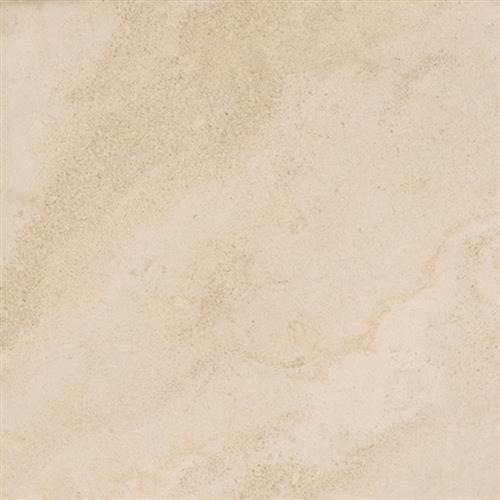 Limestone  Golden Beach 12X12 Honed