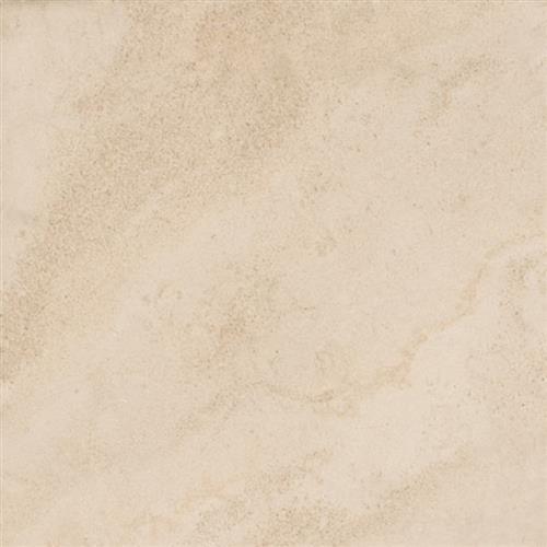 Limestone  Golden Beach 18X18 Honed