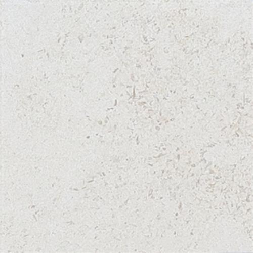 Limestone  Golden Beach 4X4 Suede