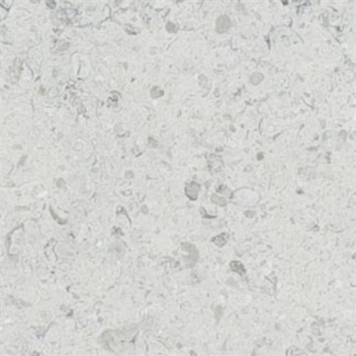 Limestone  Gascogne Blue 4X8 Suede