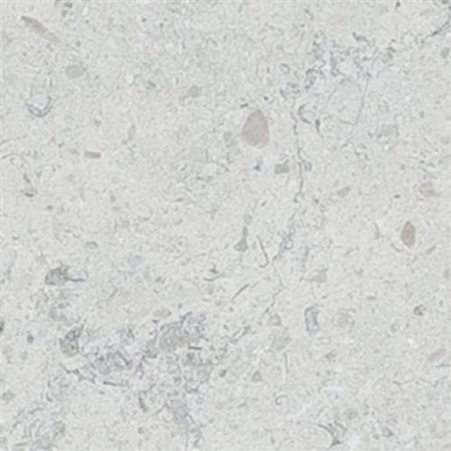 Limestone  Gascogne Blue 4X12 Suede