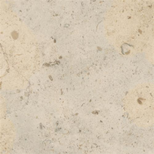 Limestone  Gascogne Blue 12X24 Honed