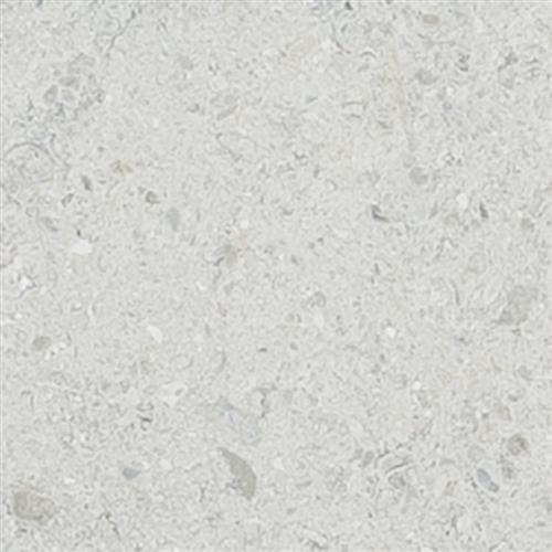 Limestone  Gascogne Blue 4X4 Suede