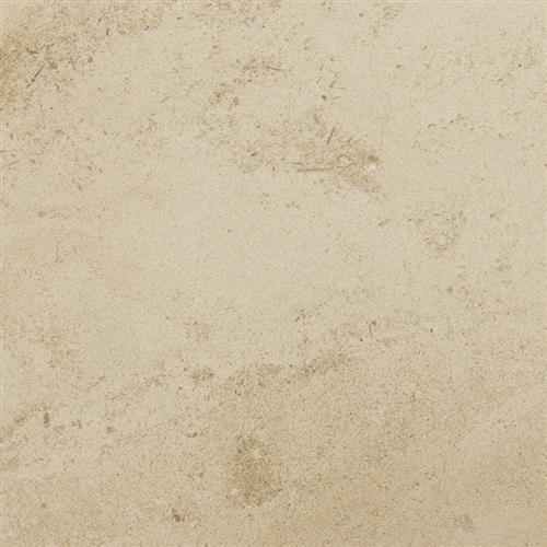 Limestone  Golden Beach Blend 16X24 Vintage Finish