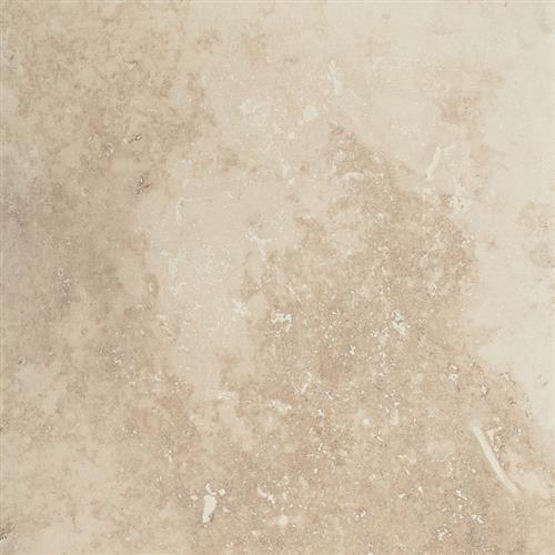 Caramel - 16x16 Honed