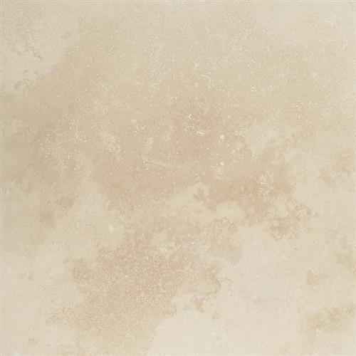 Caramel - 18x18 Honed