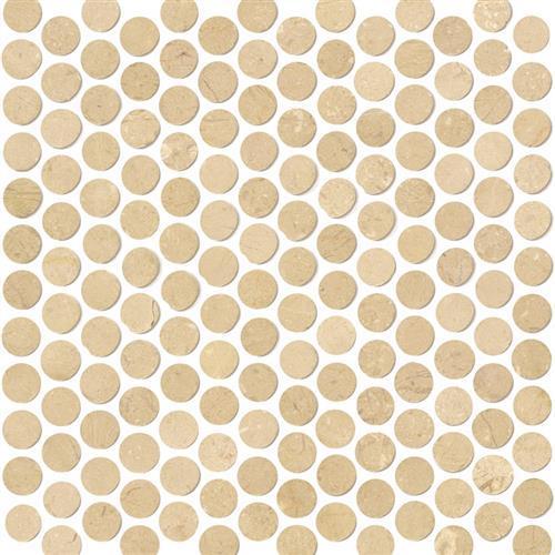 Crema Marfil - Penny