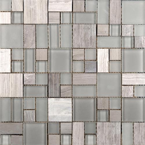 Lucent Glass  Stone Pattern Blends Certosa Gs Pattern