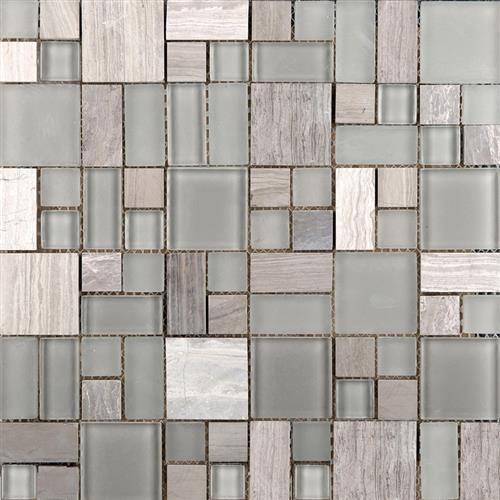 Lucent Glass  Stone Pattern Blends Certosa Gs Pattern