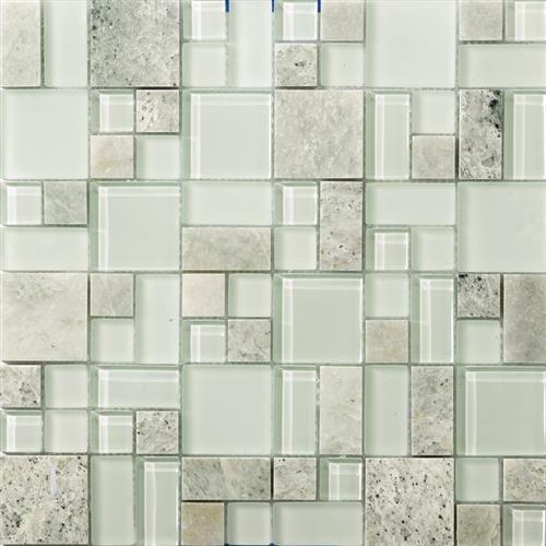 Lucent Glass  Stone Pattern Blends Lazzaro Gs Pattern