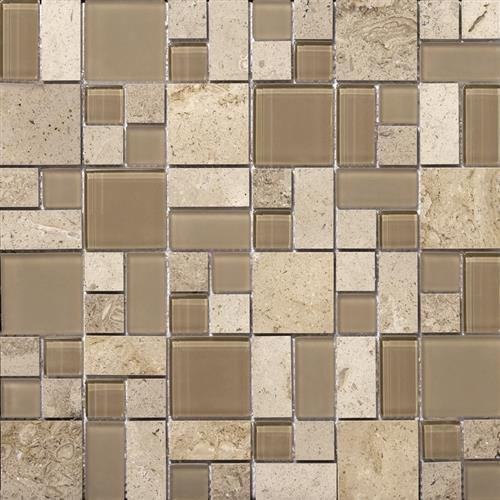 Lucent Glass  Stone Pattern Blends Regale Gs Pattern
