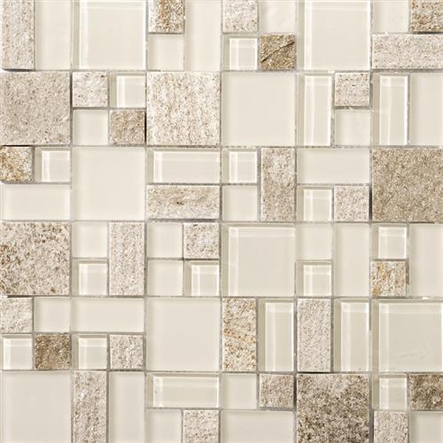 Lucent Glass  Stone Pattern Blends Servolo Gs Pattern