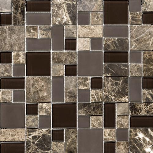 Lucent Glass  Stone Pattern Blends Vetro Gs Pattern