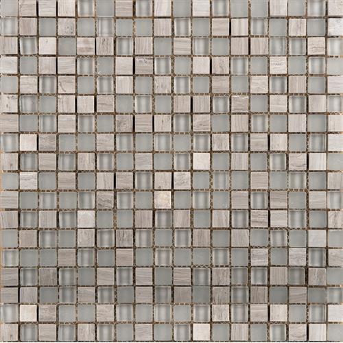 Lucent Glass  Stone Mosaics Certosa Glass Stone
