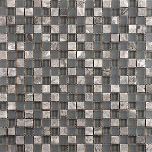 Lucent Glass  Stone Mosaics Concordia Glass Stone