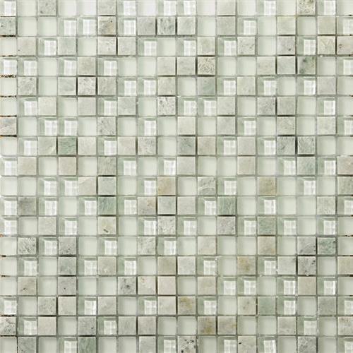 Lucent Glass  Stone Mosaics Lazzaro Glass Stone