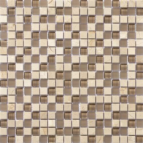 Lucent Glass  Stone Mosaics Murano Glass Stone