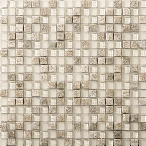 Lucent Glass  Stone Mosaics Servolo Glass Stone