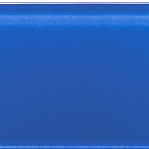 Lucente Azul Royale