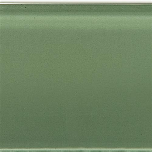 Lucente Billiard Green