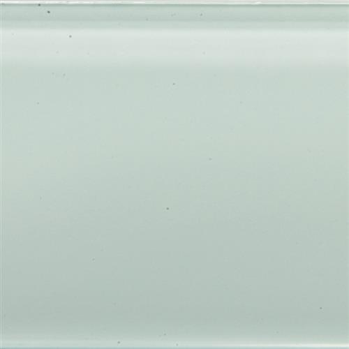 Lucente Crystaline