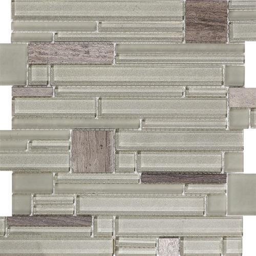 Emser Tile Entity Vigor Glass Tile Jacksonville Florida Design