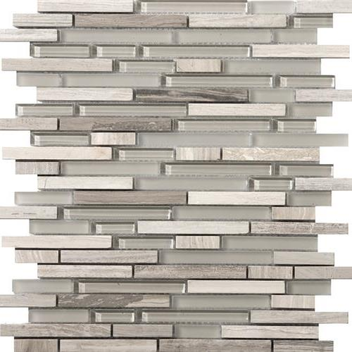 Lucent Glass  Stone Linear Blends Certosa Gs Linear