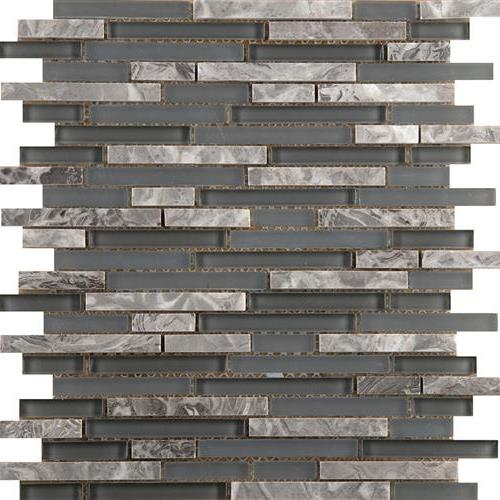Lucent Glass  Stone Linear Blends Concordia Gs Linear