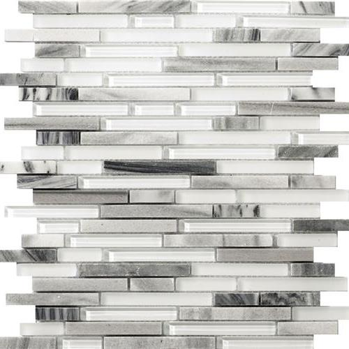 Lucent Glass  Stone Linear Blends Grazia Gs Linear