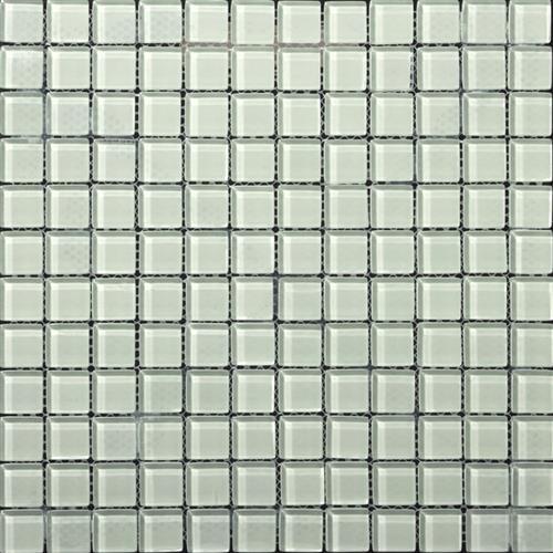 Lucent Glass Mosaics Cascade