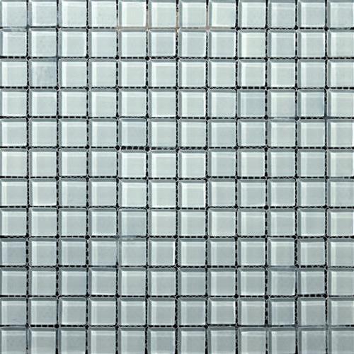 Lucent Glass Mosaics Cielo